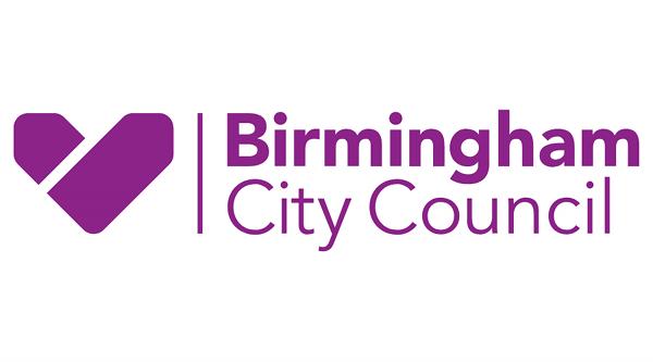 birmingham-city-council-vector-logo-1 (1)