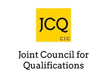 jcq-1 (1)
