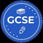 gcse-exam-centres.png