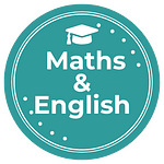 functional-skills-exam-centre-birmingham-1.png