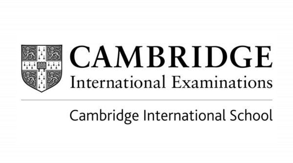 i01_kisspng-cambridge-assessment-international-education-inter-5b0a185376b729.2175854215273882434863-1 (1)